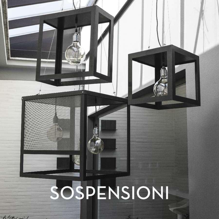 SOSPENSIONI-IT