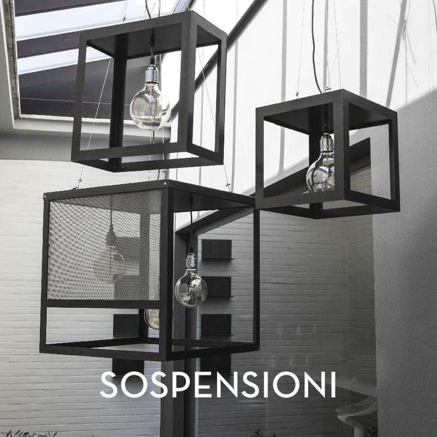 SOSPENSIONI-p