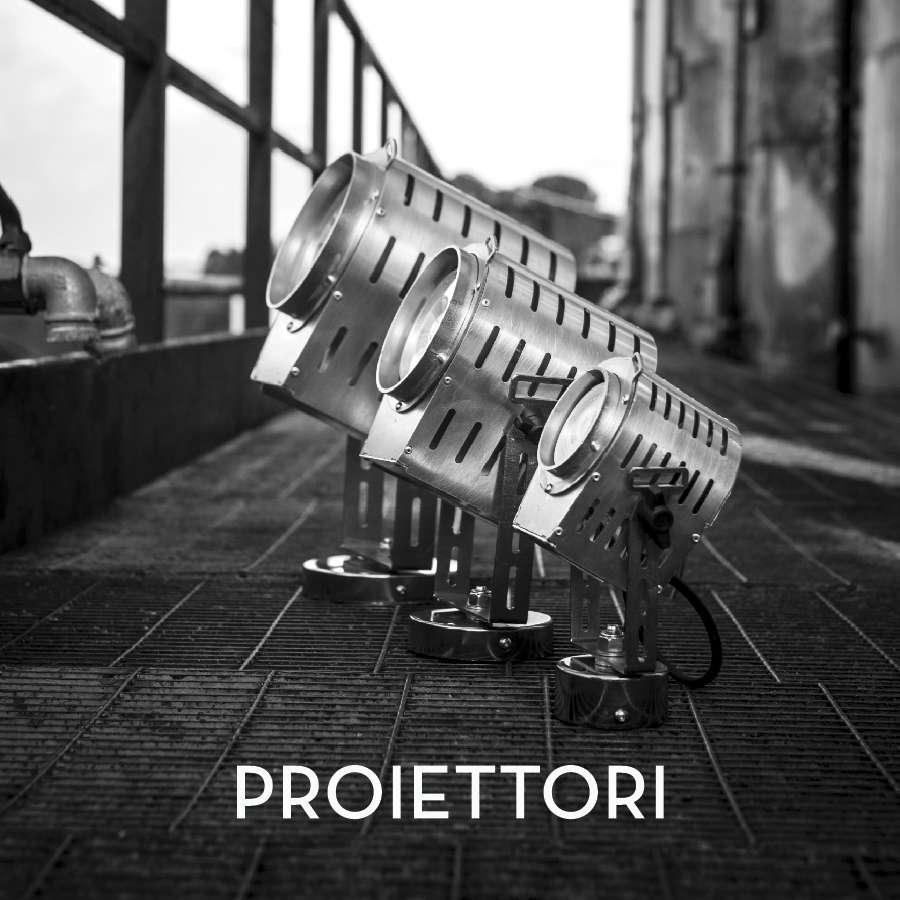 proiettori-IT