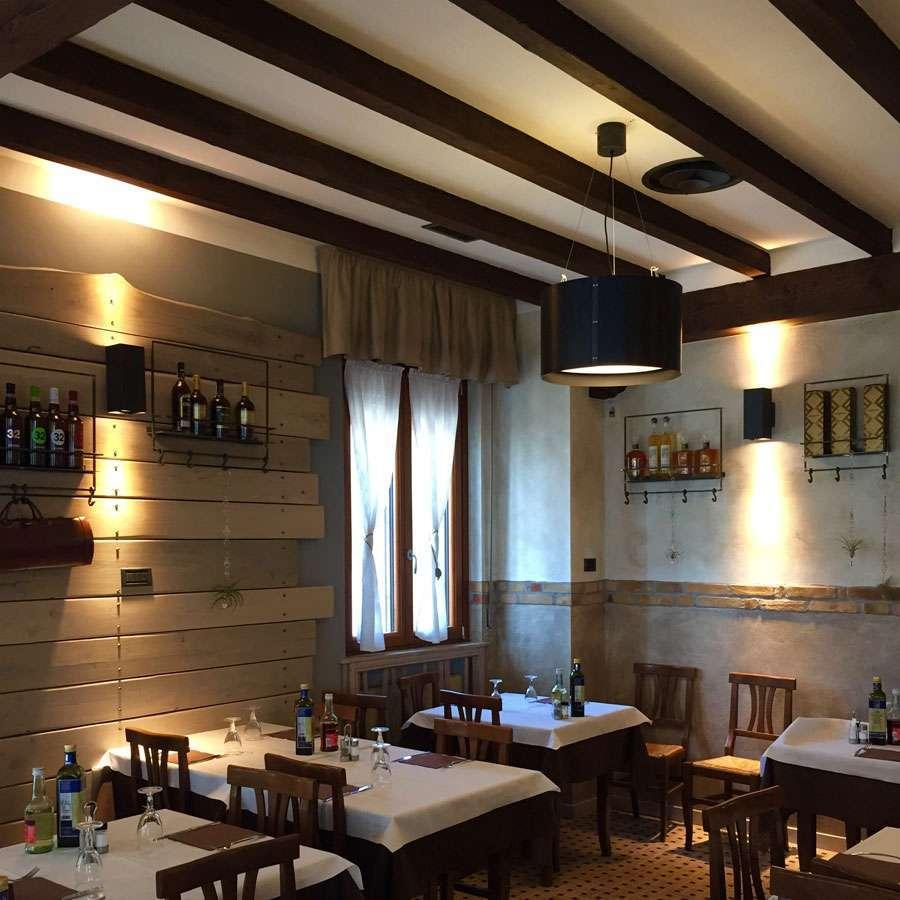 betta_restaurant