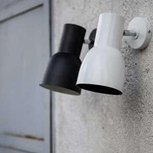 wall lamp agata