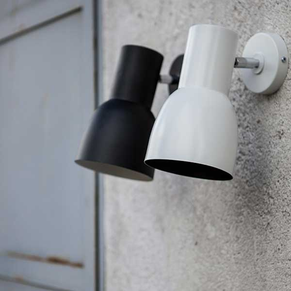 wall lamp agata