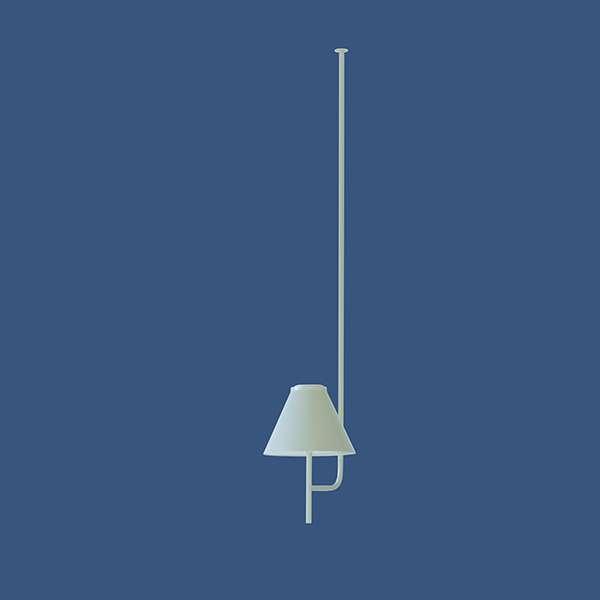 lampada bedtimestory