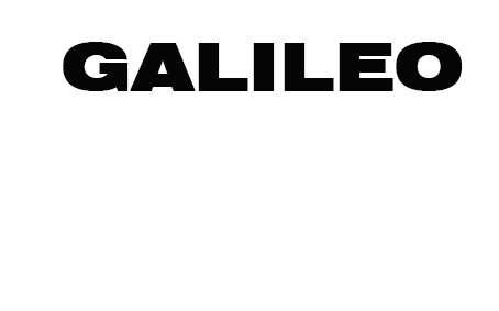 TESTO GALIELO