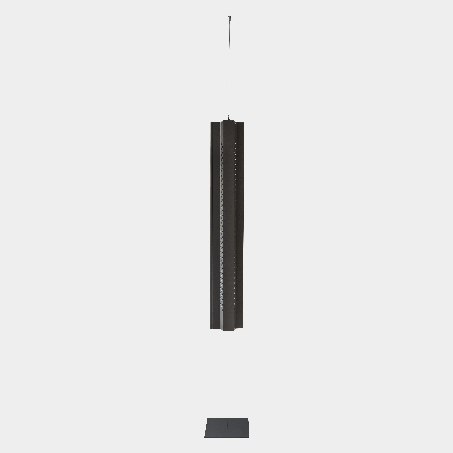 Floor lamp Das 11