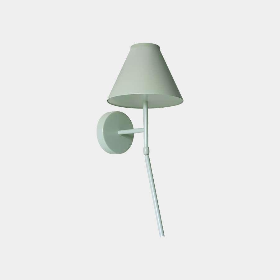 lampada da parete Bedtimestory