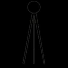 tool-na-03