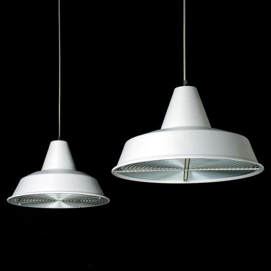 Urbana Pendant lamp
