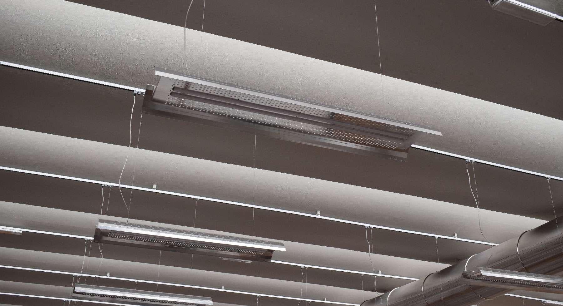 flap-light-ceiling-lamp