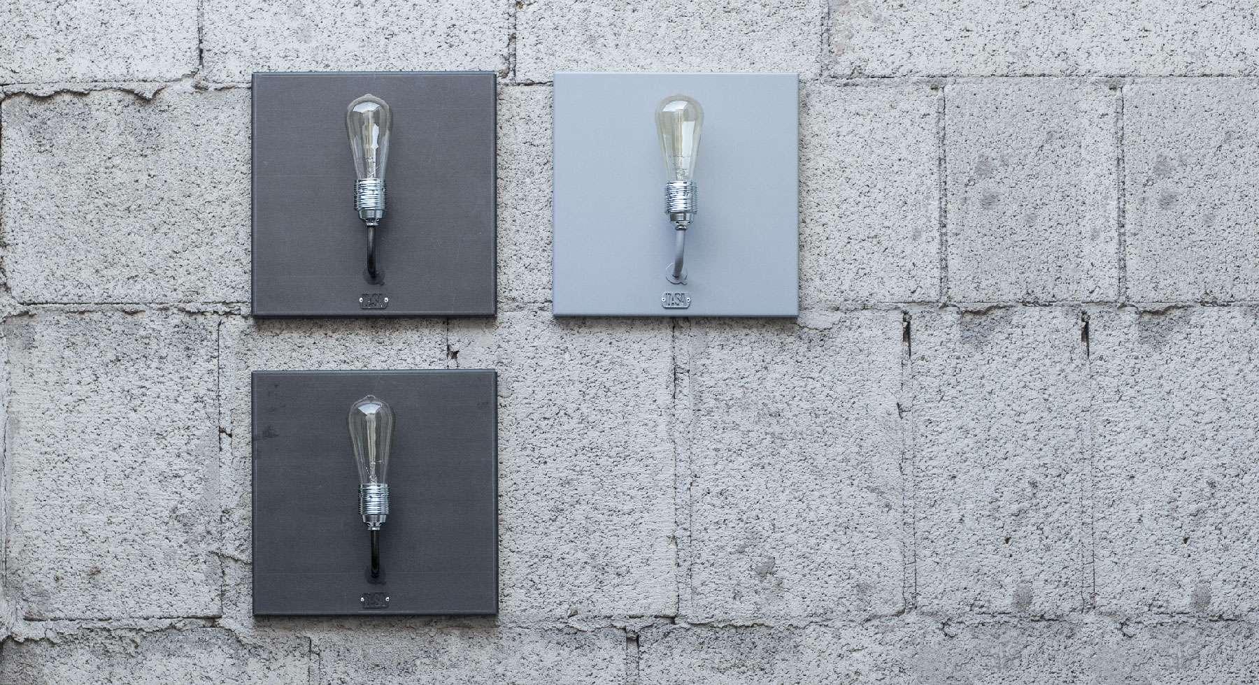 quadra-wall-lamp