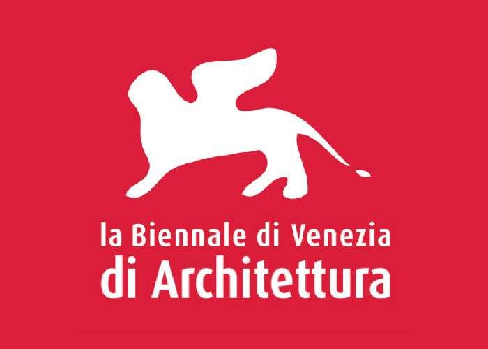 biennale di venezia 2018